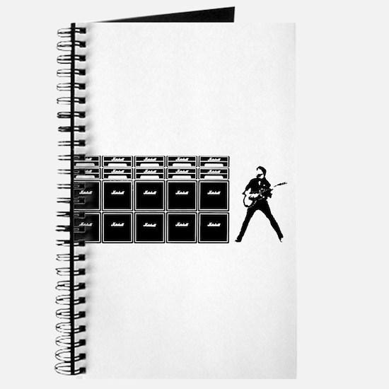 jcm800 marshall stacks Journal