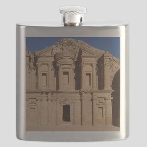 PETRA JORDAN Flask