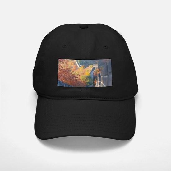GREAT WALL OF CHINA 1 Baseball Hat