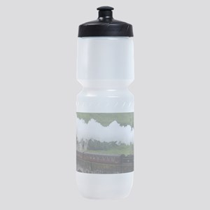 GLENFINNAN VIADUCT 1 Sports Bottle