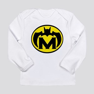 Super M Logo Costume 04 Long Sleeve T-Shirt