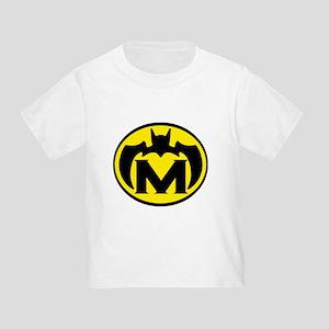Super M Logo Costume 04 T-Shirt