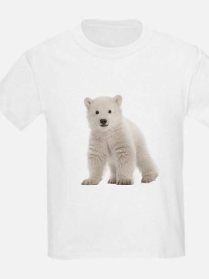 Cute Bigstock T-Shirt