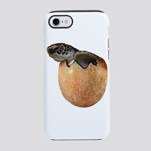 HATCHING NOW iPhone 8/7 Tough Case