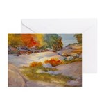 These Precious Days Note Cards (Pk of 10)