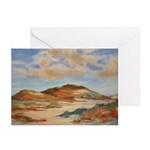 Monterey Dunes Note Cards (Pk of 10)