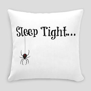 Sleep Tight... Everyday Pillow