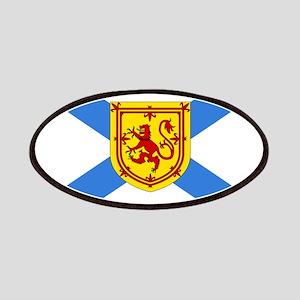 Nova Scotia Patch