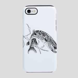 northern-pike iPhone 8/7 Tough Case