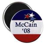 McCain '08 2.25