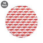 Krill Pattern 3.5