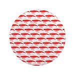 Krill Pattern Button
