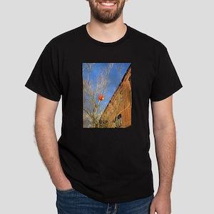 Final Leaf T-Shirt