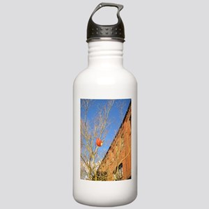 Final Leaf Stainless Water Bottle 1.0L