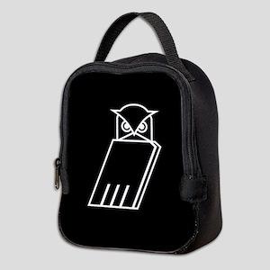 The Strix The Originals Neoprene Lunch Bag