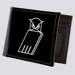 The Strix The Originals Mens Wallet