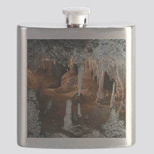 JENOLAN IMPERIAL CAVE Flask