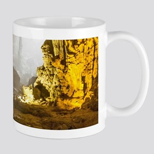 HA LONG BAY Mug