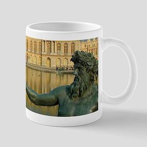 PALACE OF VERSAILLES 1 Mug