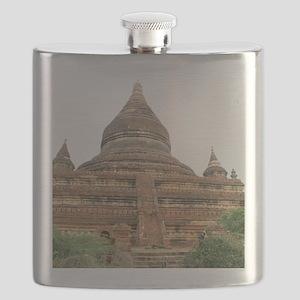 MINGALAZEDI Flask
