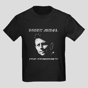 Bobby Jindal for President T-Shirt
