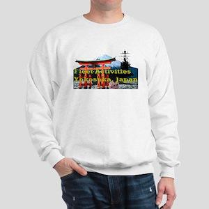 CFAY Sweatshirt