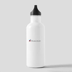 Conservative Republican Principled Design Water Bo
