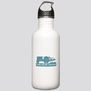 Scan1 Water Bottle