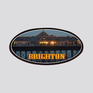 BRIGHTON PIER-PRO PHOTO Patch