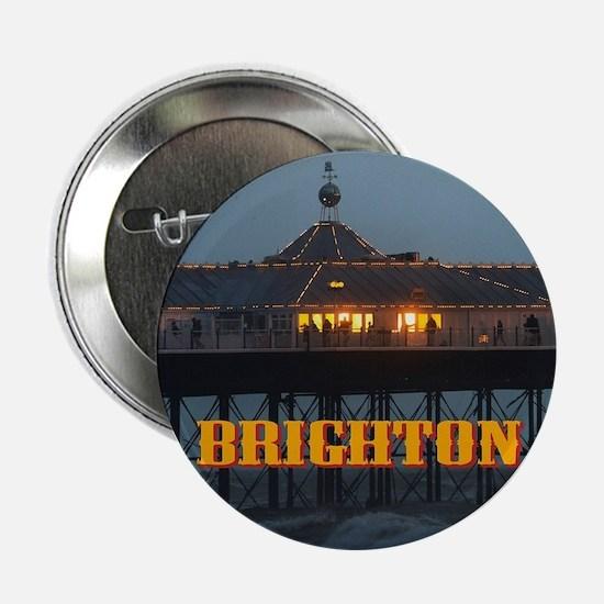 "BRIGHTON PIER-PRO PHOTO 2.25"" Button (10 pack)"