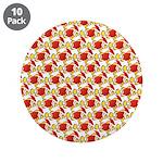 Christmas Clownfish Pattern 3.5