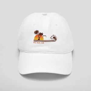 95964594fd1 Big Sur Hats - CafePress