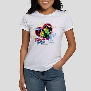 Joanie and Chachie Women's T-Shirt