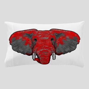Crimson Tide Takeover Pillow Case