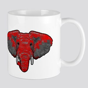 Crimson Tide Takeover Mugs
