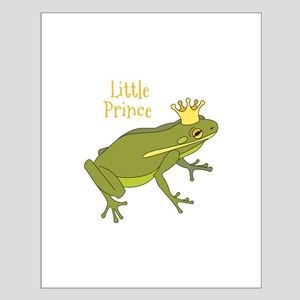 Little Prince Posters