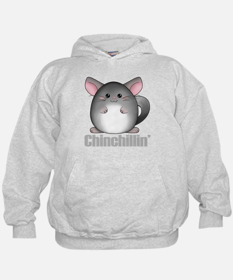 Unique Cartoon Hoody