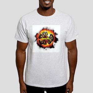 Darts Pro T-Shirt