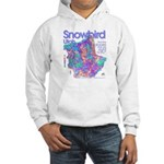 Snowbird Hooded Sweatshirt