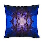Midnight Everyday Pillow
