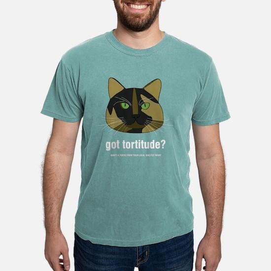 Tortitude T-Shirt