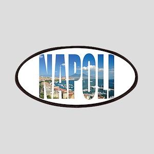 Napoli Patch
