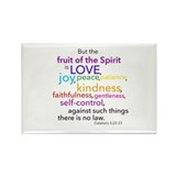 Fruit of the spirit 10 Pack