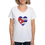 Cuban Mania T-Shirt