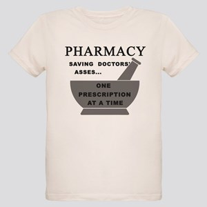 1a2069ea Prescription Organic Kids T-Shirts - CafePress