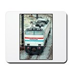 Amtrak E-60 # 610 Mousepad