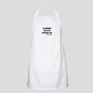 Happy FESTIVUS™ Apron