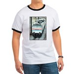 Amtrak E-60 # 610 Ringer T