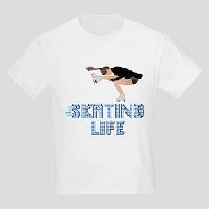Sit Spin T-Shirt