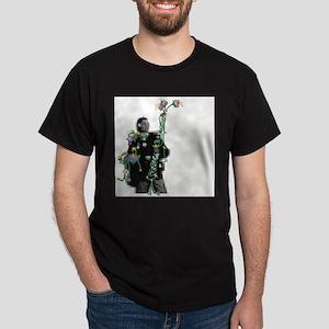 Cathay Williams T-Shirt